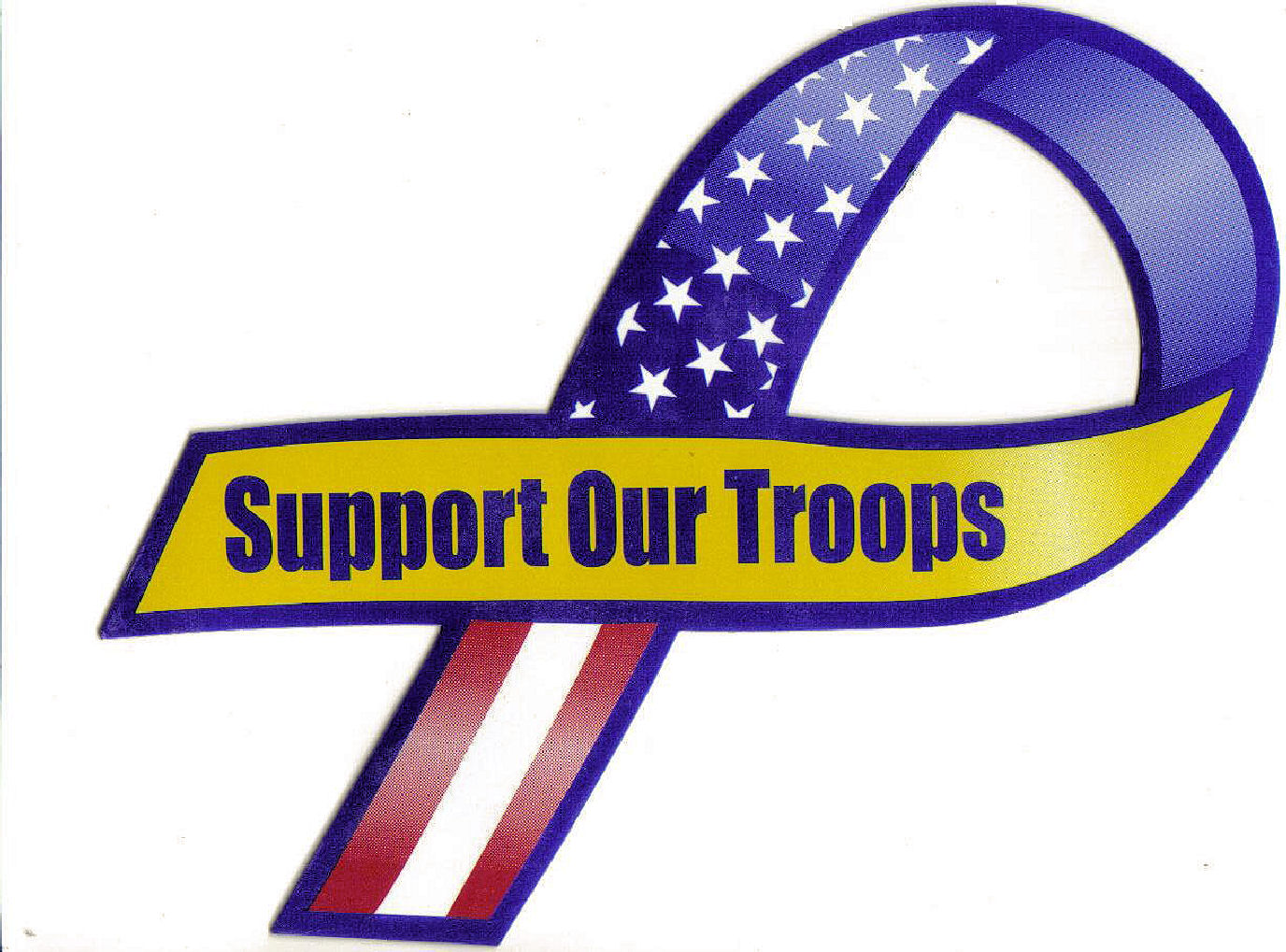 http://www.sarahengel.us/wp-content/uploads/2013/05/support-our-troops.jpeg
